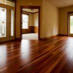 Dịch vụ đánh bóng sàn gỗ chất lượng, giá cạnh tranh